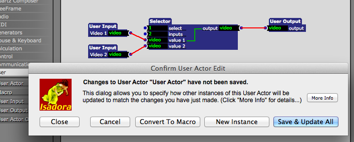 95a0f1-selector-user-actor.png