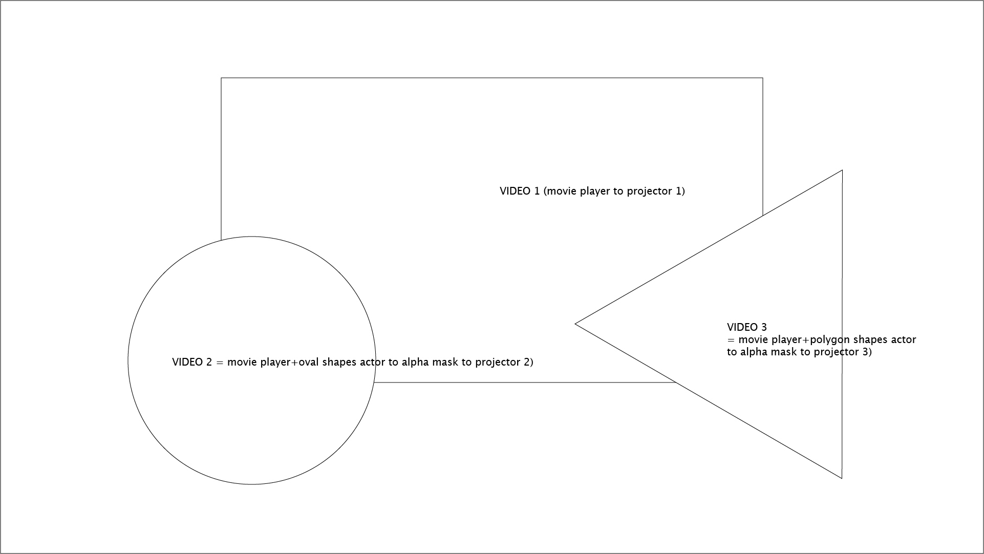 9731d2-projection-plan-1.png