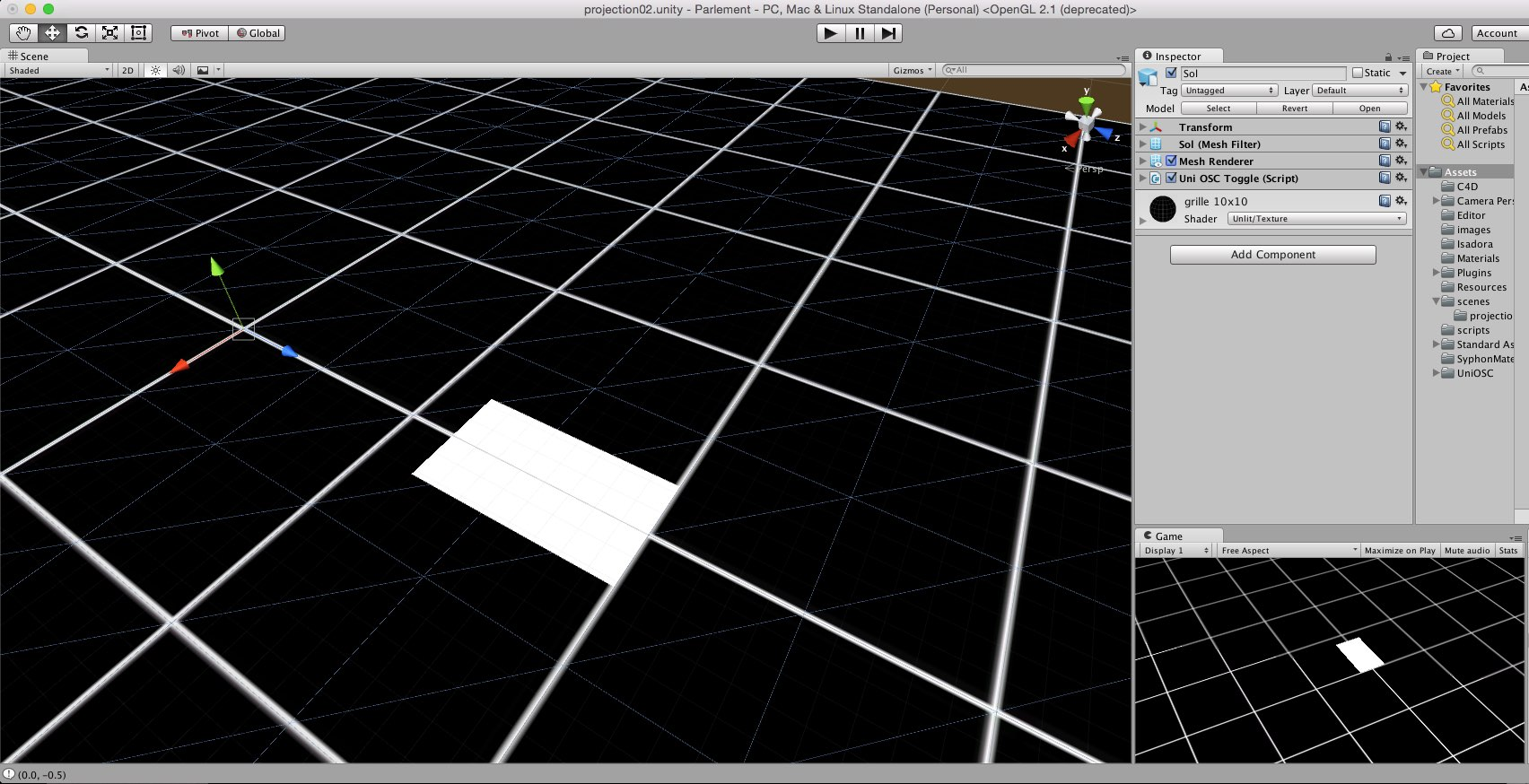 127ace-unity-with-grid.jpg