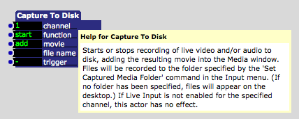 fe4c30-capture-to-disk-help.png