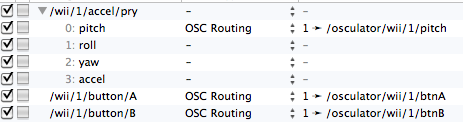 bf220a-osc-routing.png