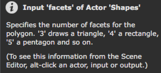 224996-facets.png