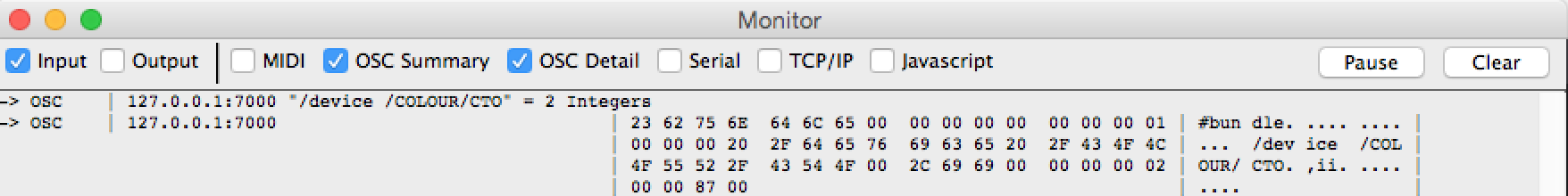 18e7c8-monitor-input-from-dlight.png