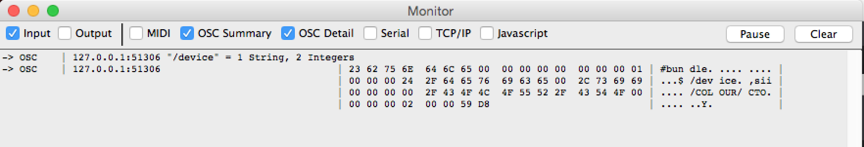 e6992a-monitor-input-from-puredata.png