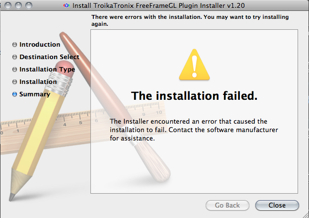397aaa-the-installation-failed.png