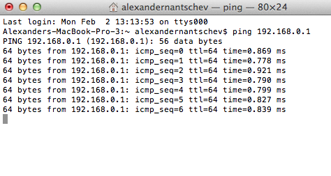 572410-screenshot-2015-02-02-13.18.47.png